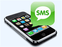 export-iphone-sms