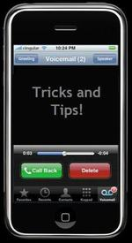 iphone_tips_and_tricks