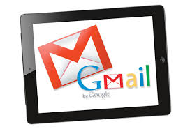 How to retrieve deleted emails from Gmail on iPhone on Windows/Mac?