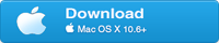 download-mac