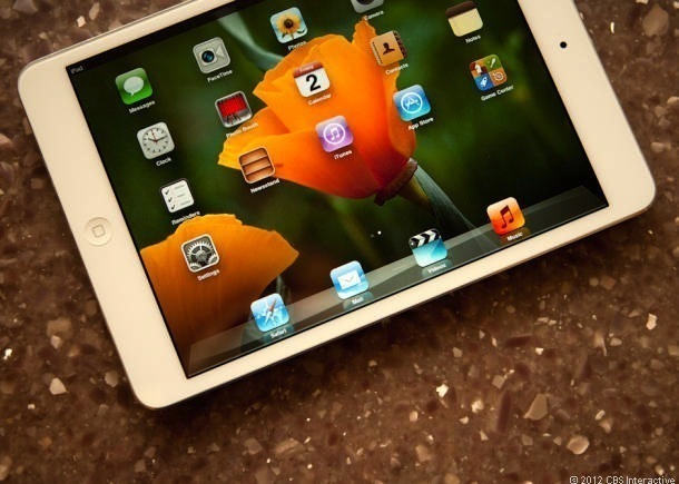 How to Update iPad to iOS 7 and Recover Deleted Data when it Upgraded to iOS 7?