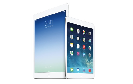 iPad_Air_vs_iPad_mini_2