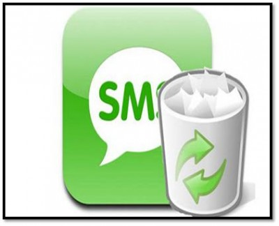 How to retrieve deleted Text Messages from iPhone On Windows /Mac?