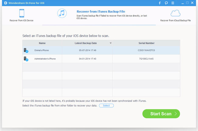choose-itunes-backup-files5
