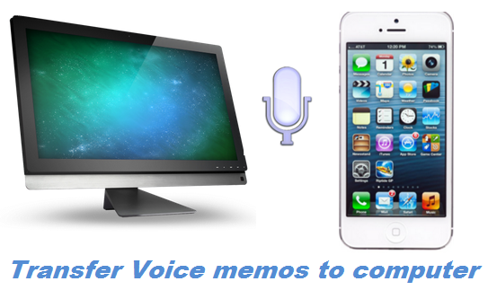 transfer-voicememos-to-oc