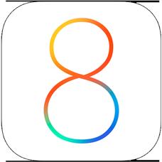 iOS faq