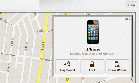 By Photo Congress || Reset Iphone Without Apple Id Password