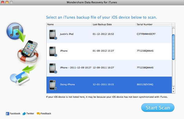 itunes data recovery1