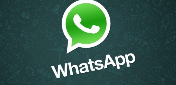 How to Retrieve Deleted WhatsApp Messages on iPhone on Windows/Mac?