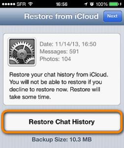 restore-whatsapp-from-icloud