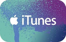 How to use iTunes to restore your iPhone, iPad, or iPod to factory settings on Windows/Mac