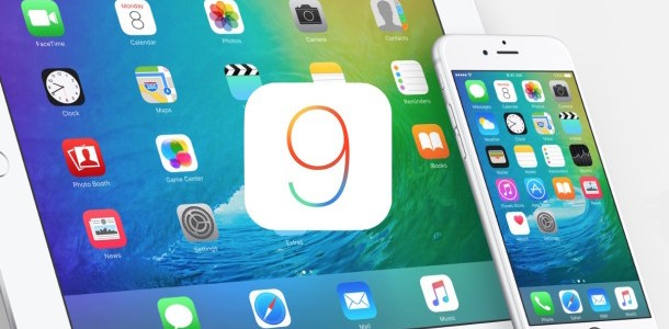 Recover Lost Data After iOS 9 Upgrade on Windows/Mac From iPhone, iPad, iPod