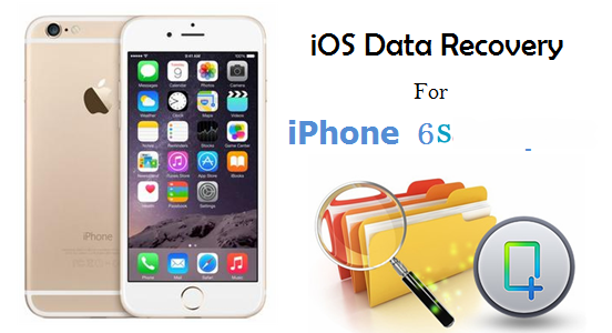 How To Restore Your iPhone 6s Data From iCloud Backup on Windows/Mac