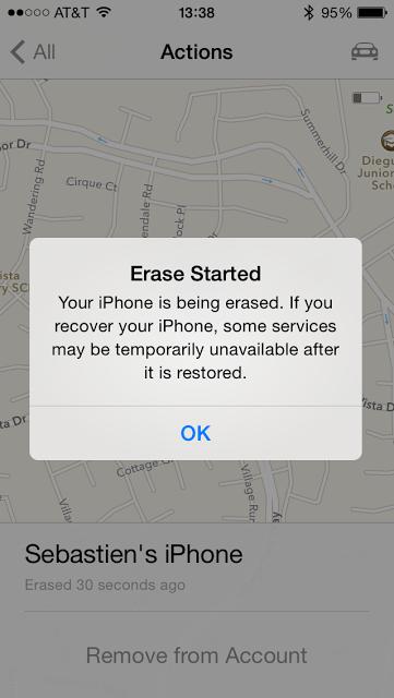 remotely-erase-8