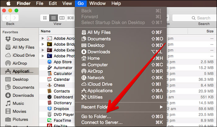 click-on-go-to-folder-on-mac