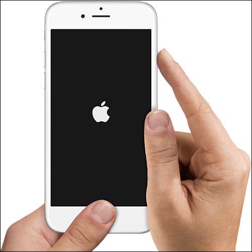 how-to-restart-reboot-iphone-ipad