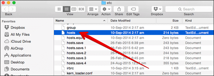 locate-hosts-file-on-mac