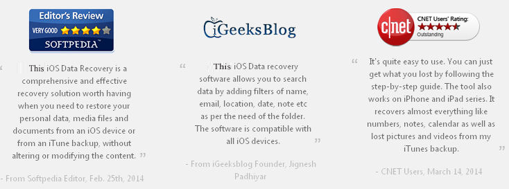 itunes-data-recovery