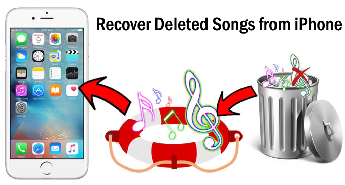 blog ways recover deleted internet history data easily