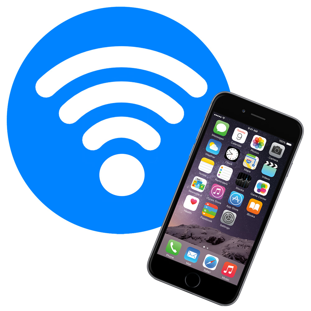 ios-10-wi-fi-and-bluetooth-issues
