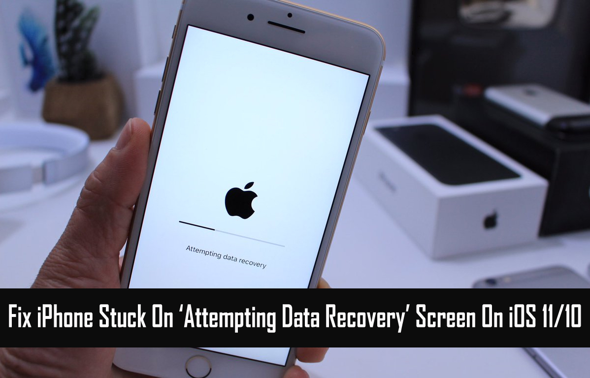How to Restore iPhone from Backup (with)