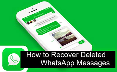 how to recover deleted iphone messages how to retrieve deleted whatsapp messages on iphone on 18974