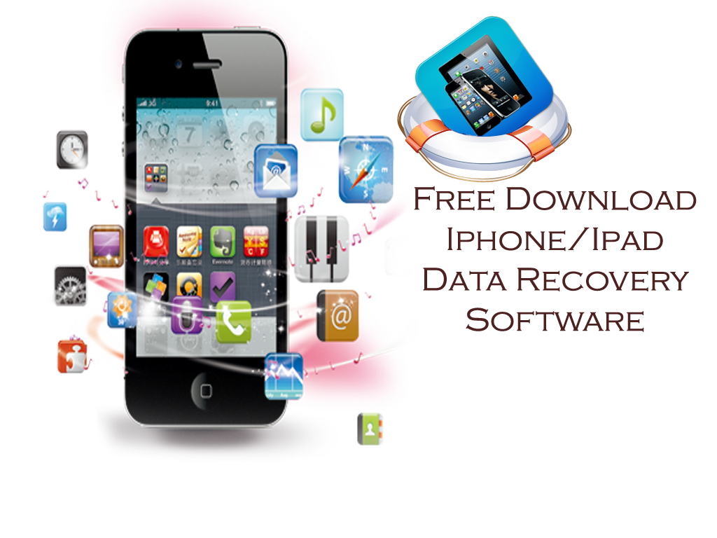 iphone data recovery free iphone data recovery software on 11785